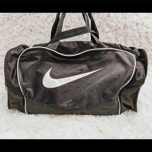 Nike Large Duffel (Men's)